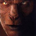 Eye Of The Zombie - John Fogerty