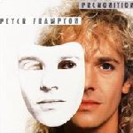 Premonition - Peter Frampton