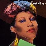 Aretha (1986) - Aretha Franklin
