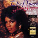 The Power - Gloria Gaynor