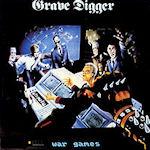 War Games - Grave Digger