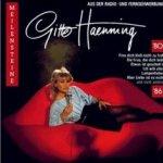 Meilensteine - Gitte Haenning