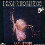 Meuterei - Haindling