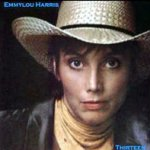 Thirteen - Emmylou Harris
