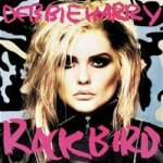 Rockbird - Debbie Harry