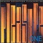 Pleasure One - Heaven 17