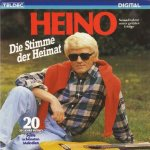 Die Stimme der Heimat - Heino