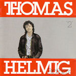 2 - Thomas Helmig