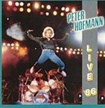 Peter Hofmann Live