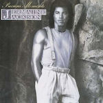 Precious Moments - Jermaine Jackson