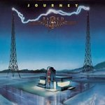 Raised On Radio - Journey