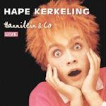 Hannilein und Co. - Hape Kerkeling