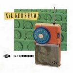 Radio Musicola - Nik Kershaw