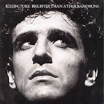 Brighter Than A Thousand Suns - Killing Joke