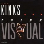 Think Visual - Kinks