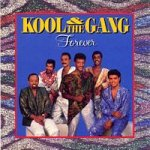 Forever - Kool And The Gang