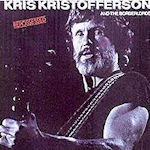 Repossessed - Kris Kristofferson