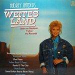 Weites Land - Audrey Landers