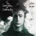 The Secret Value Of Daydreaming - Julian Lennon