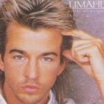 Colour All My Days - Limahl