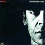 Phönix - Udo Lindenberg
