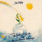 Tabaluga und das leuchtende Schweigen - Peter Maffay