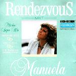 Rendezvous mit Manuela - Manuela