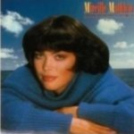 Apr�s toi - Mireille Mathieu