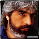 Sweet Freedom - The Best Of Michael McDonald - Michael McDonald