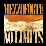No Limits - Mezzoforte