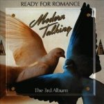 Ready For Romance - Modern Talking
