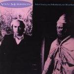 No Guru, No Method, No Teacher - Van Morrison