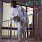 Here Again - Johnny Nash