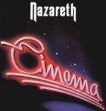 Cinema - Nazareth