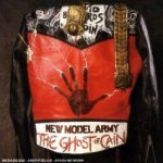 The Ghost Of Cain - New Model Army