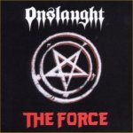 The Force - Onslaught