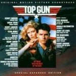 Top Gun - Soundtrack