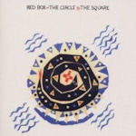 The Circle And The Square - Red Box