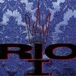 Rio I. - Rio Reiser