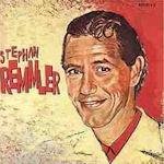 Stephan Remmler - Stephan Remmler