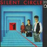No. 1 - Silent Circle