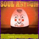 Made To Be Broken - Soul Asylum