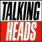 True Stories - Talking Heads