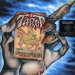 The Spell Of Iron - Tarot