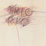 Trio Rio - Trio Rio