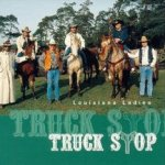 Louisiana Ladies - Truck Stop