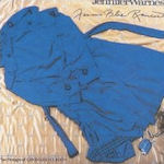 Famous Blue Raincoat - Jennifer Warnes