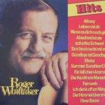 Hits - Roger Whittaker