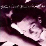 Back In The High Life - Steve Winwood