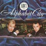 Alphabet City - ABC